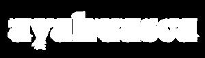 Horde Paris – Ayahuasca – Logo