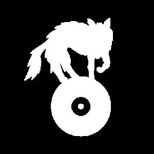 Horde Paris – Tanière – Logo