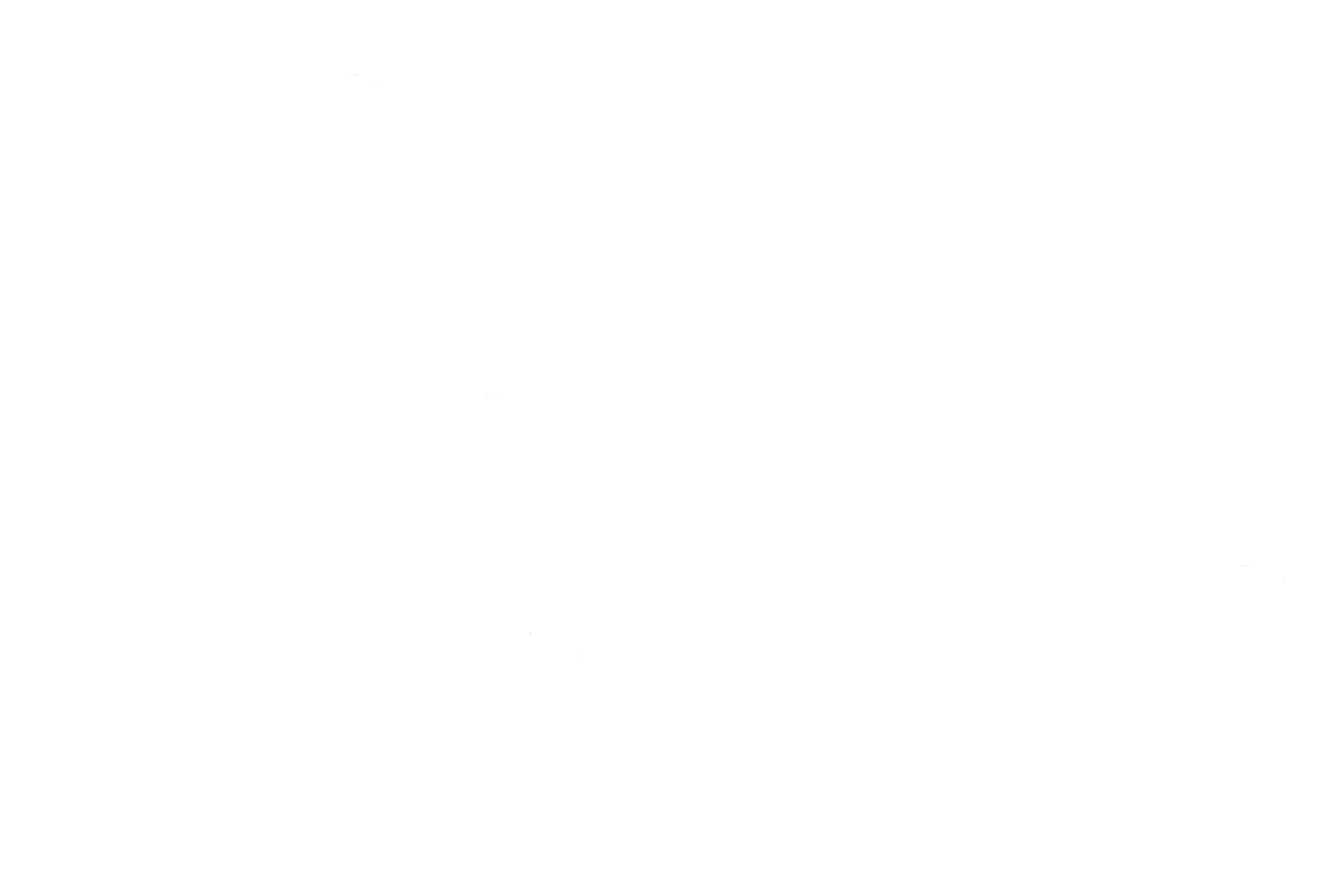 Horde Logo blanc